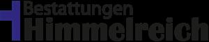 Bestattungen Himmelreich in Erlangen